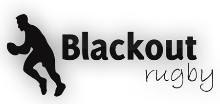 BlackoutRugby