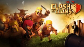 clash-of-clans-on-pc