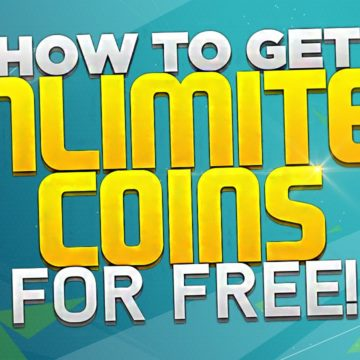 free fifa 17 coins