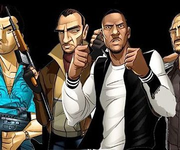 5 fun facts about grand theft auto every gta player should know