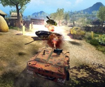 Want to Buy World of Tanks T34 account Visit Gamestore live