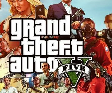 Tips on How to Play the GTA 5