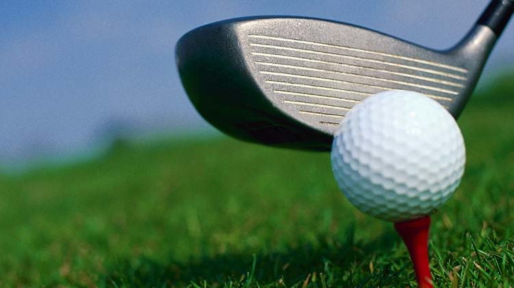 Get The Best Golf packages and tours in Scotland and Ireland